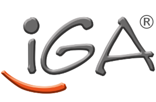 https://www.iga-asso.fr/themes/iga-template/assets/img/logo-iga-m.png